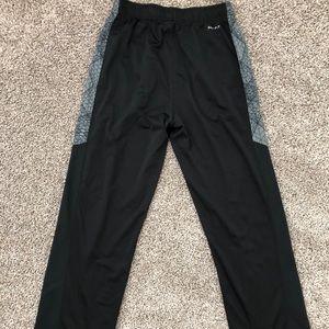 Nike Bottoms - Nike Boys Dri-Fit Basketball Pants - Size XL